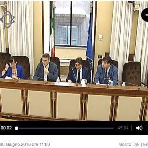 relazione-commissione-bilanci-inps